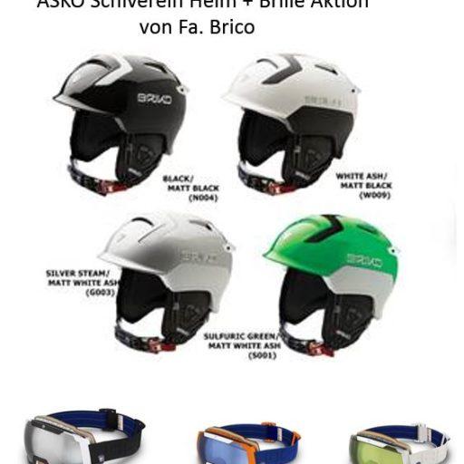 helm_brille-aktion